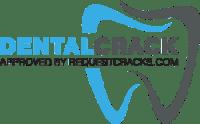 Dentalcrack
