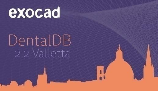 exocad-2018-dentaldb-2-2-valletta-56762-0-1528197374