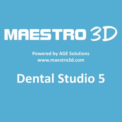 ms5dental