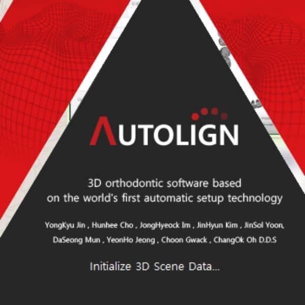 autolign1