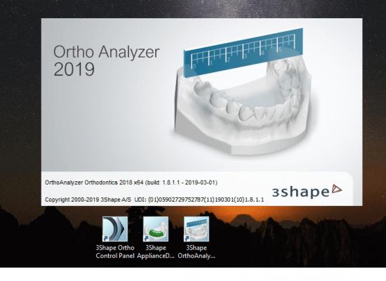 orthoanla-550x400-1