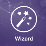Text-Bild_WizardMode
