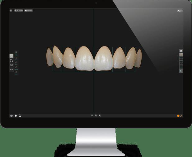 desktop_mac_teeth-dd8a6e236aa29783c44eb9d6bd2591bf34d30f63a135c076f3439a9a4b39c6f3