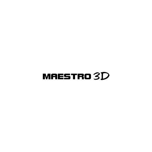 maestro3d