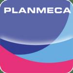 planmeca-romexis