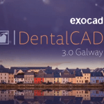 exocaddentalcad3