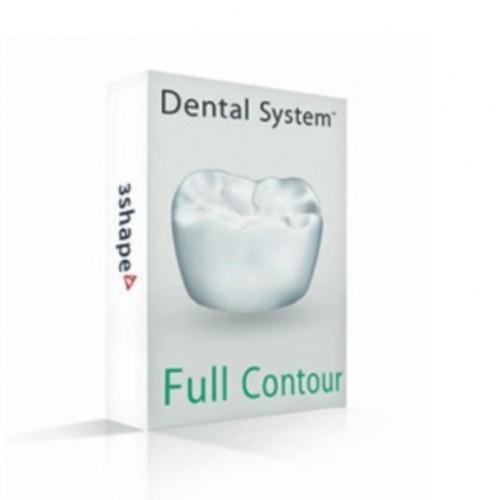dental_system_full_contour-500x500