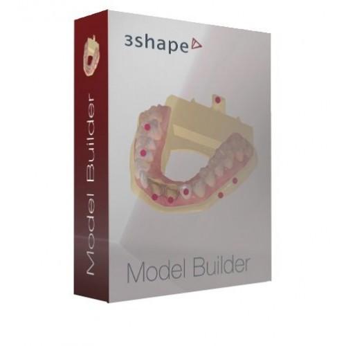 model_builder-500x500